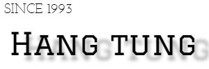 HANG TUNG 室內設計 | 房子的美學,我們來定調